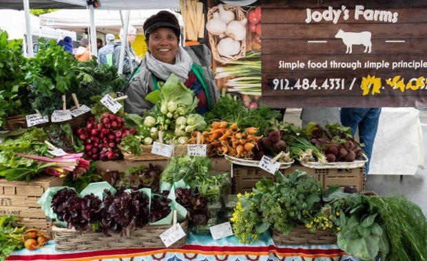 Jody's Farm